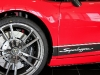 Gallardo LP570-4 Superleggera - Rosso Andromeda