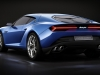 asterion6