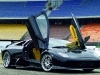 bf-performance-murcielago1
