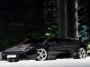 bf-performance-murcielago8