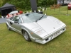 countach 25th anniverary 20