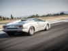 countach 25th anniversary 63