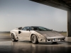 countach 25th anniversary 64