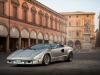 countach 25th anniversary 66