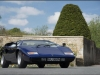 countach lp400 rekord goodwood1