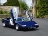 countach lp400 rekord goodwood10
