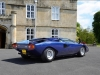 countach lp400 rekord goodwood3