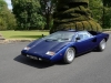 countach lp400 rekord goodwood4