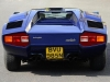 countach lp400 rekord goodwood5