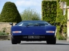 countach lp400 rekord goodwood6