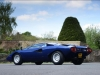 countach lp400 rekord goodwood9