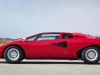 countach lp400 rekord pebble2