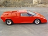 Countach Project L150 2