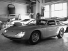 400 GT Flying Star II