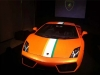 lamborghini-gallardo-lp-550-2-india-special-edition2