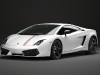 Gallardo LP550-2 Tricolore