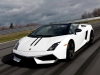 Gallardo LP570-4 Spyder Performante