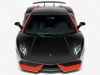 Gallardo LP570-4 Superleggera Edizione Technica