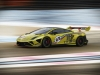 new-gallardo-lp-570-4-super-trofeo_1