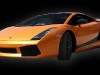 Gallardo Superleggera Race