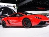 gallardo lp570-4 super trofeo stradale20