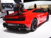gallardo lp570-4 super trofeo stradale21