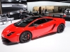 gallardo lp570-4 super trofeo stradale23
