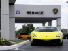 Gallado LP570-4 Superleggera Giallo Tenerife