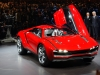 italdesign parcour4