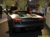 mmotion09: Gallardo LP560-4 Spyder