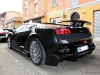 Gallardo LP560-4 Super Trofeo Strada