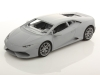 mr-collection-huracan1
