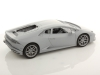 mr-collection-huracan2