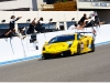 Super Trofeo Paul Ricard 2010
