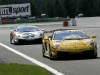 Super Trofeo Spa-Francorchamps 2010
