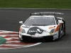 Gallardo Super Trofeo Black Bull Swiss Racing