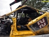 Crash Gallardo Super Trofeo