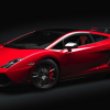 Gallardo Super Trofeo Stradale promo video