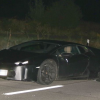 Spy Photos: Nástupce Lamborghini Gallardo