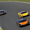 Video: Super Trofeo na Hungarioringu