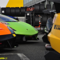 Super Trofeo i v USA?