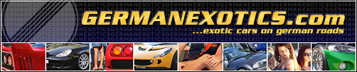 GermanExotics.com